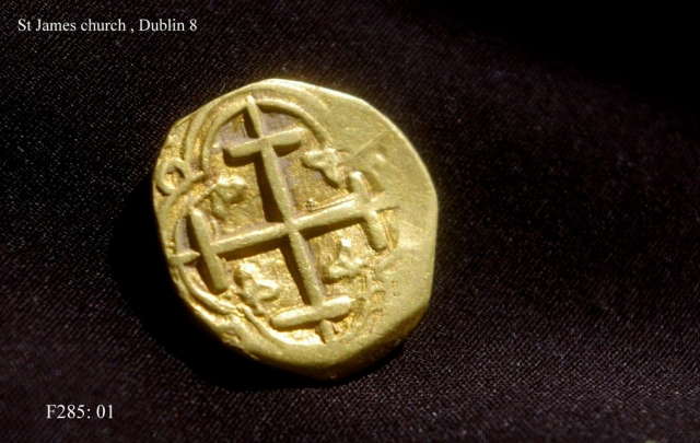 17th_c_spanish_colonial_gold_coin_st_james