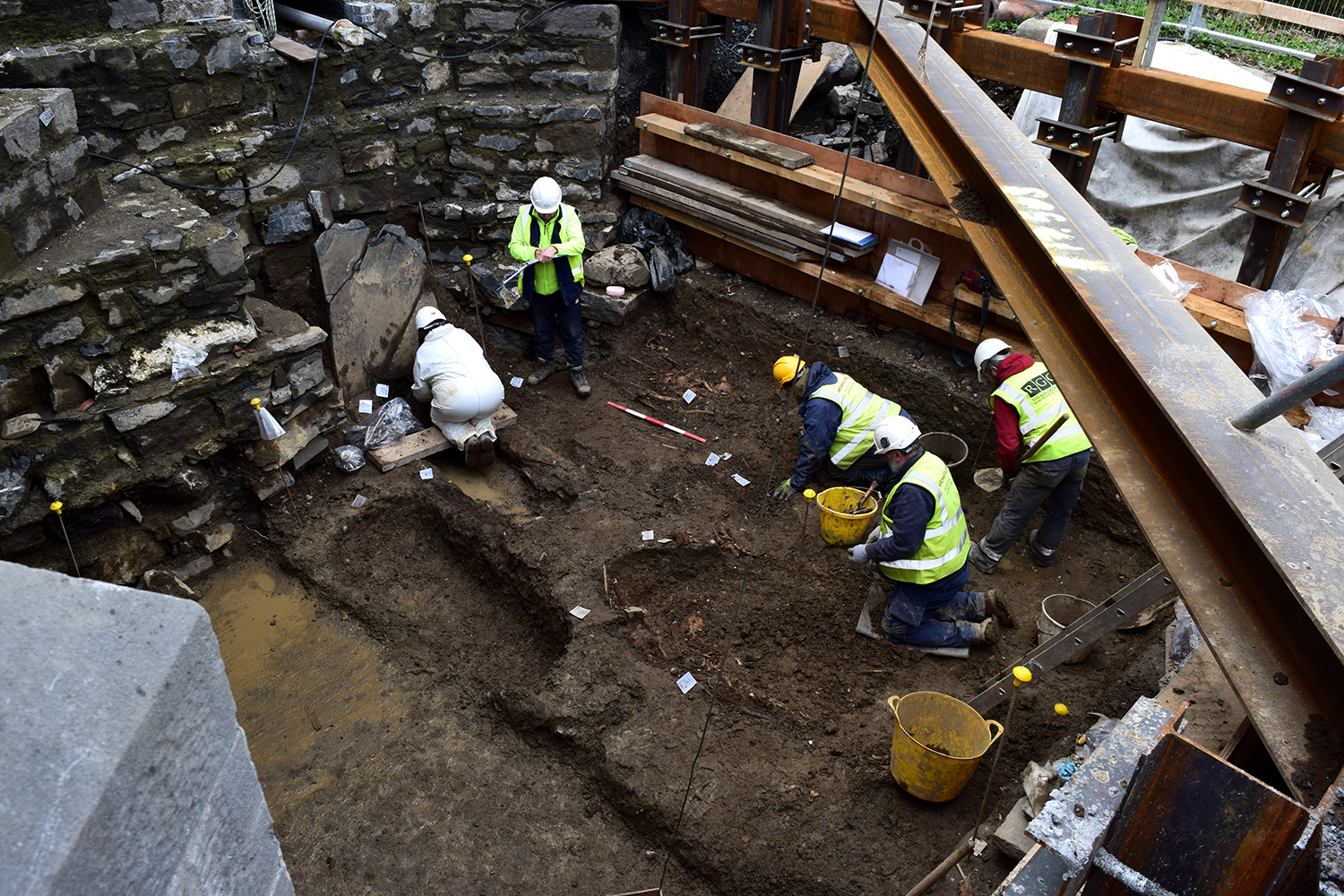 excavation-1-saint-james-dublin-acas
